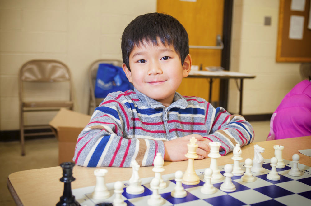 2013-goodrich-chess-tourney-001