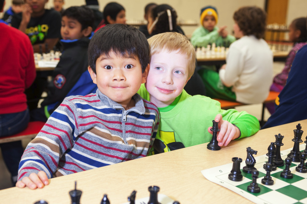 2013-goodrich-chess-tourney-002