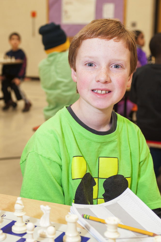 2013-goodrich-chess-tourney-003