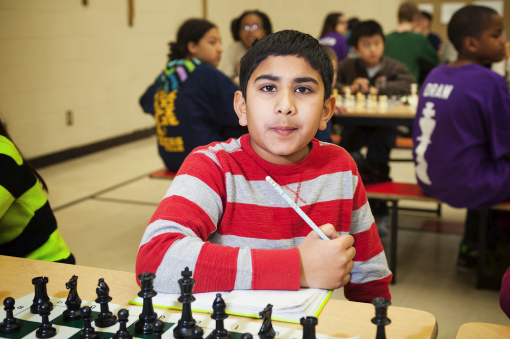 2013-goodrich-chess-tourney-004