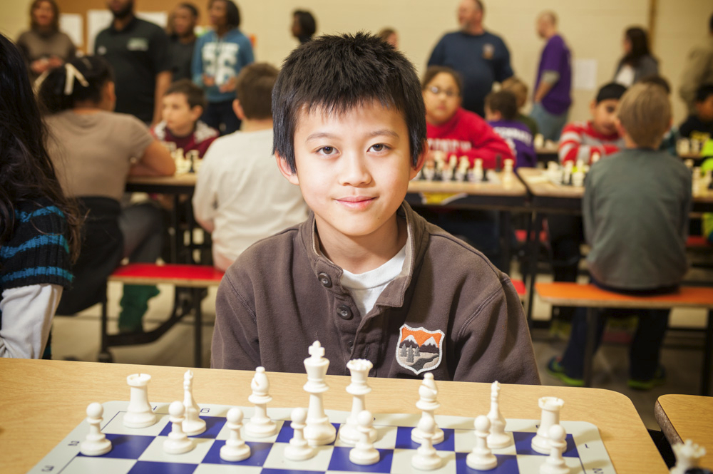 2013-goodrich-chess-tourney-005