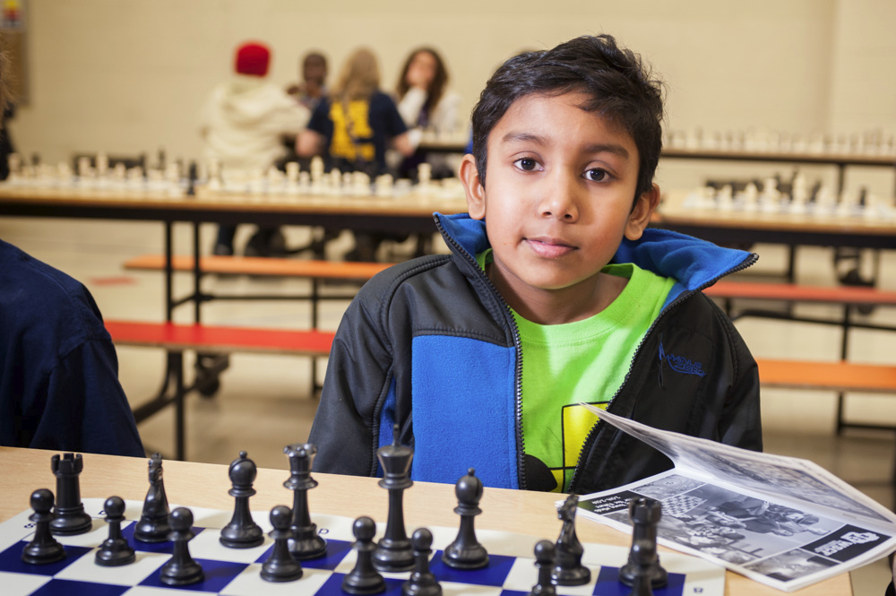 2013-goodrich-chess-tourney-006