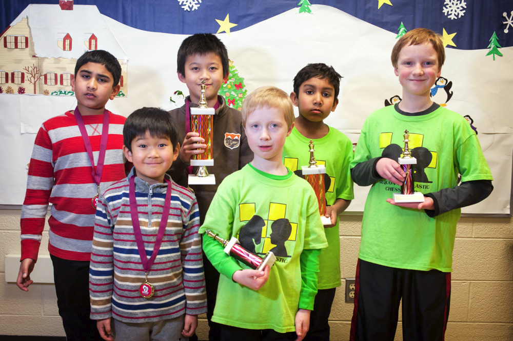 2013-goodrich-chess-tourney-007