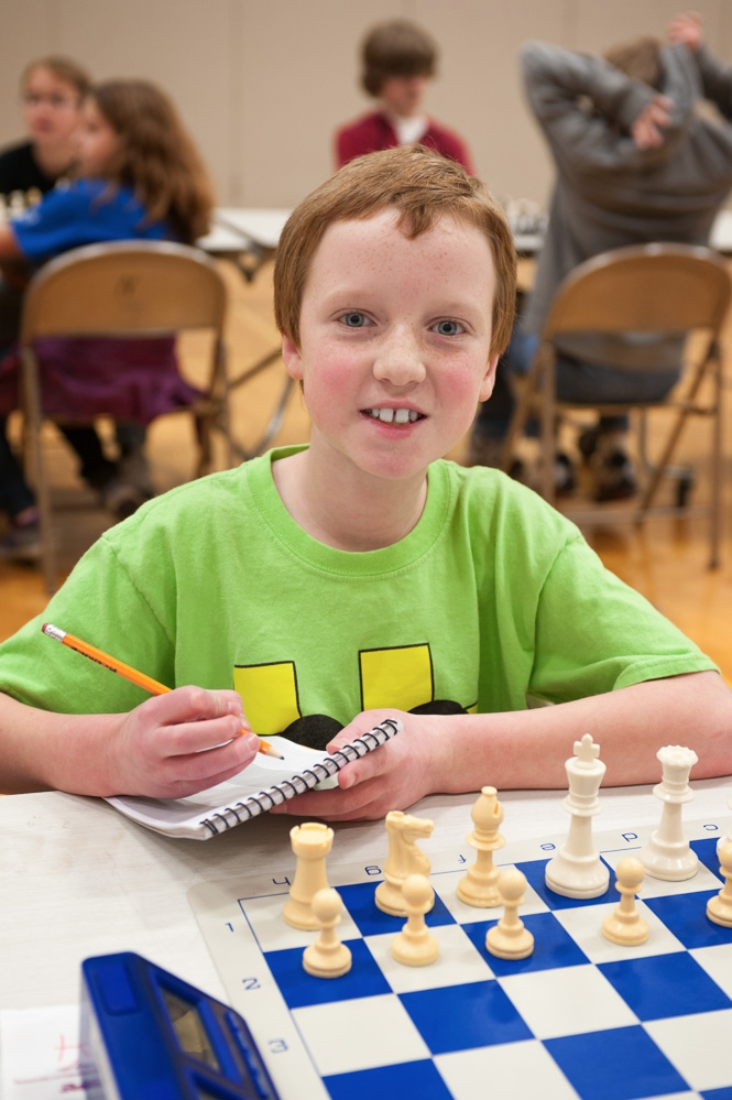 2013-sheboygan-chess-tourney-001