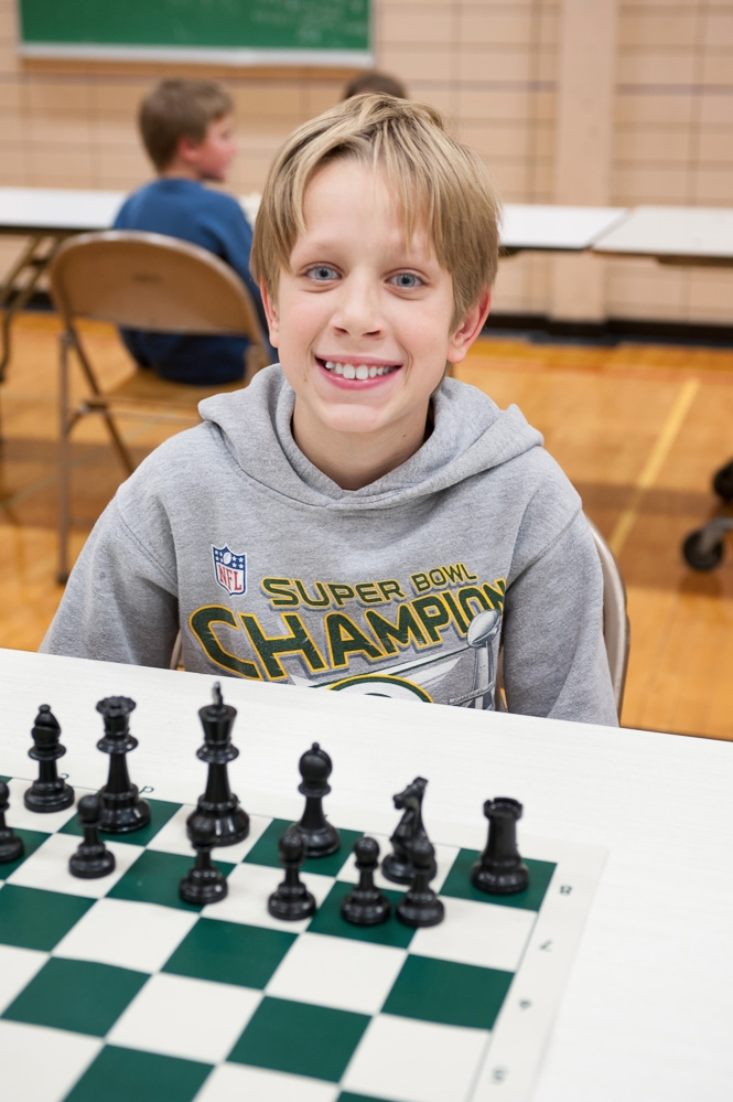 2013-sheboygan-chess-tourney-002