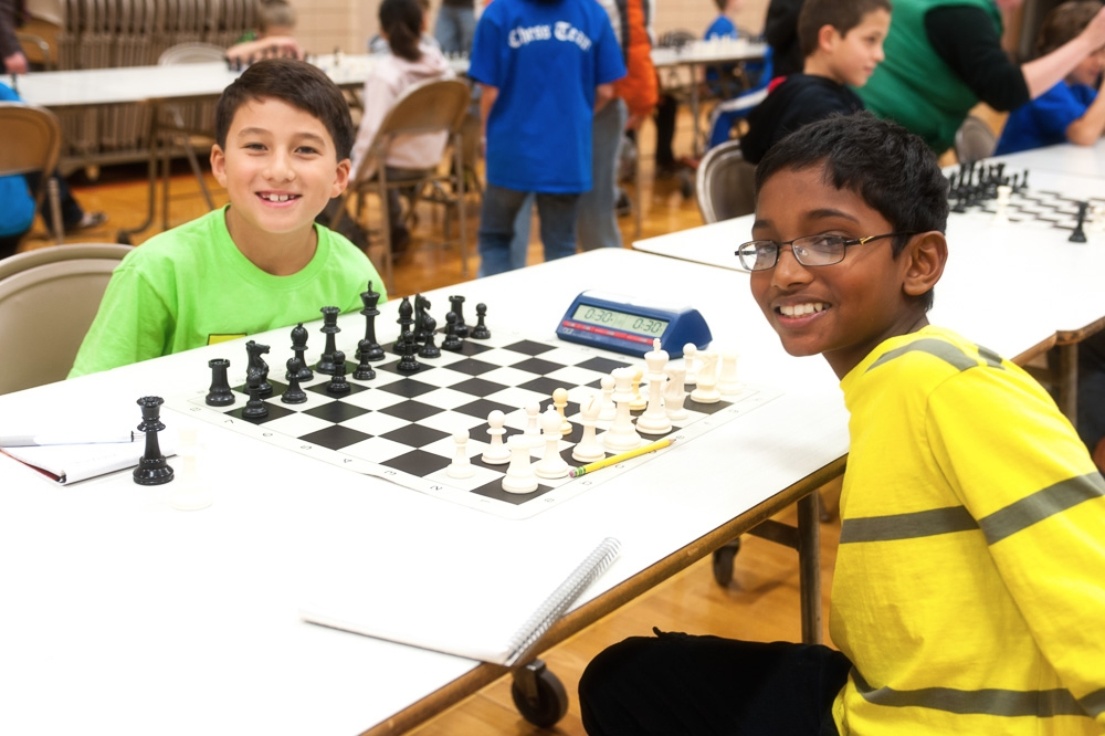 2013-sheboygan-chess-tourney-003