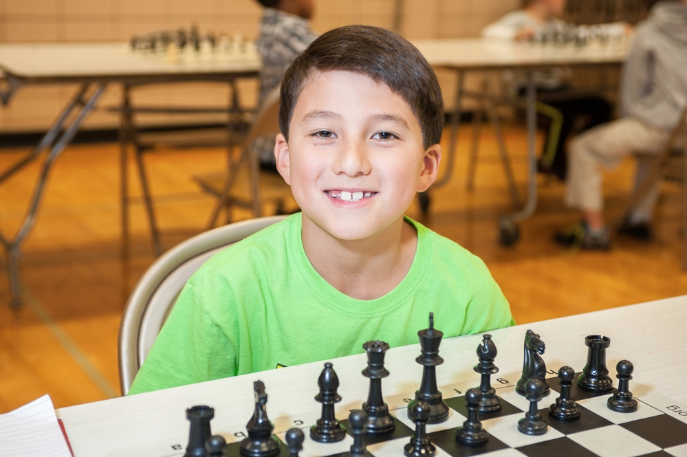 2013-sheboygan-chess-tourney-004