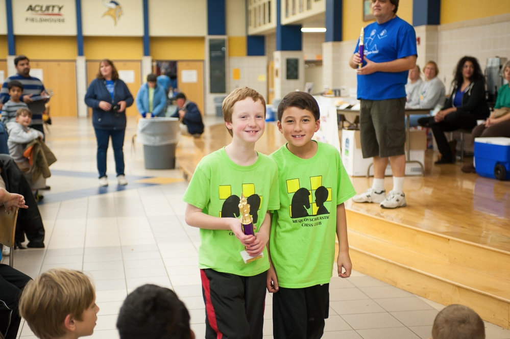 2013-sheboygan-chess-tourney-008