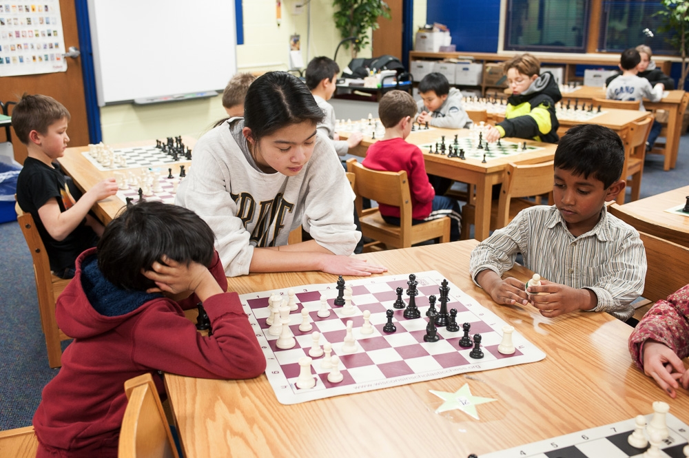 2014-mequon-chess-club-001
