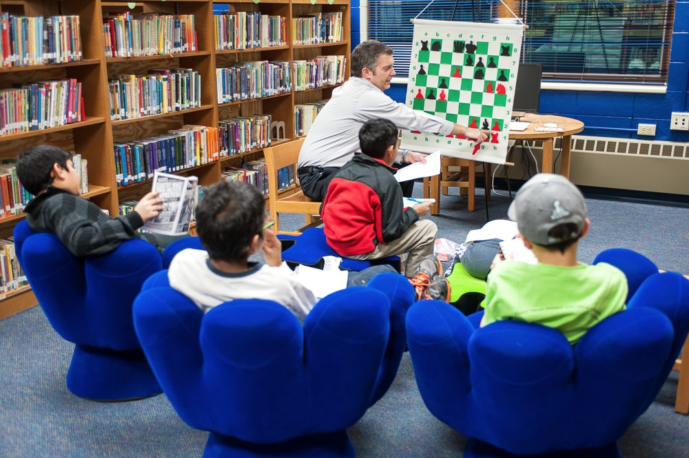 2014-mequon-chess-club-002