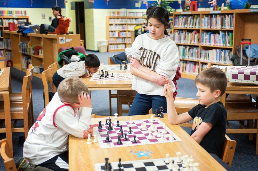 2014-mequon-chess-club-003