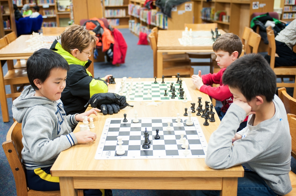 2014-mequon-chess-club-004