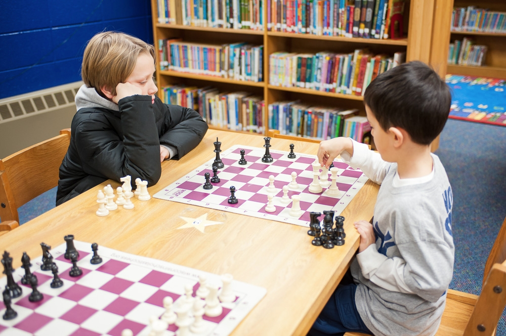 2014-mequon-chess-club-005