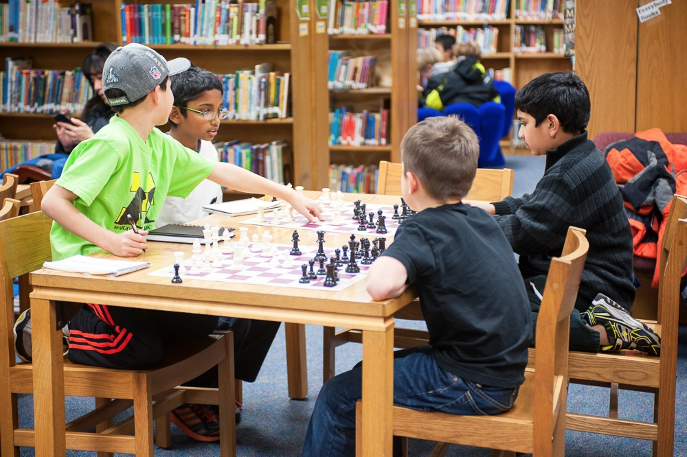2014-mequon-chess-club-006