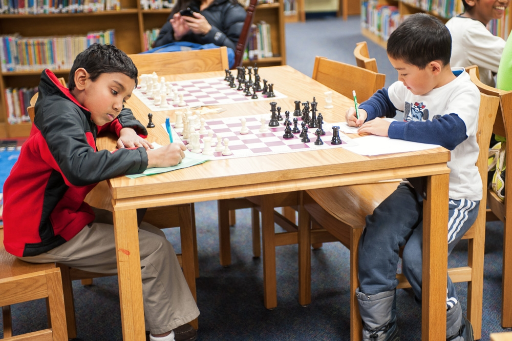 2014-mequon-chess-club-007