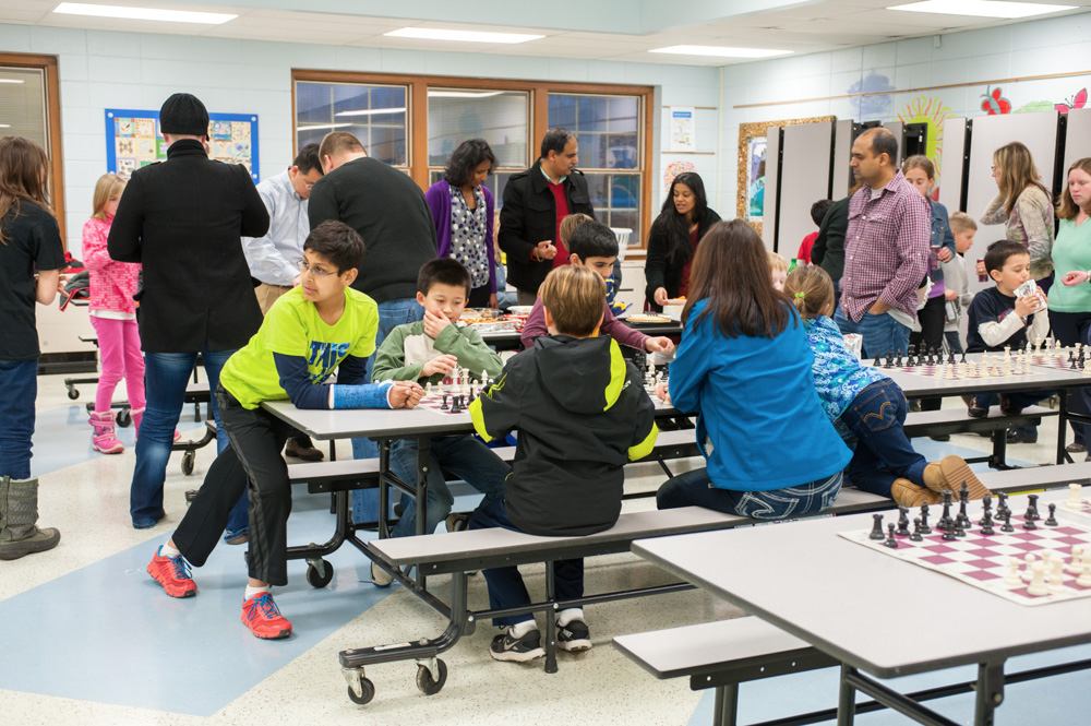 2014-mequon-chess-club-year-end-party-001