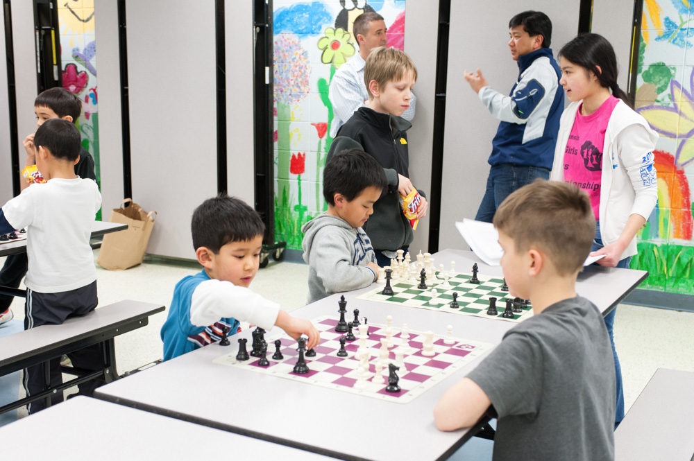 2014-mequon-chess-club-year-end-party-002