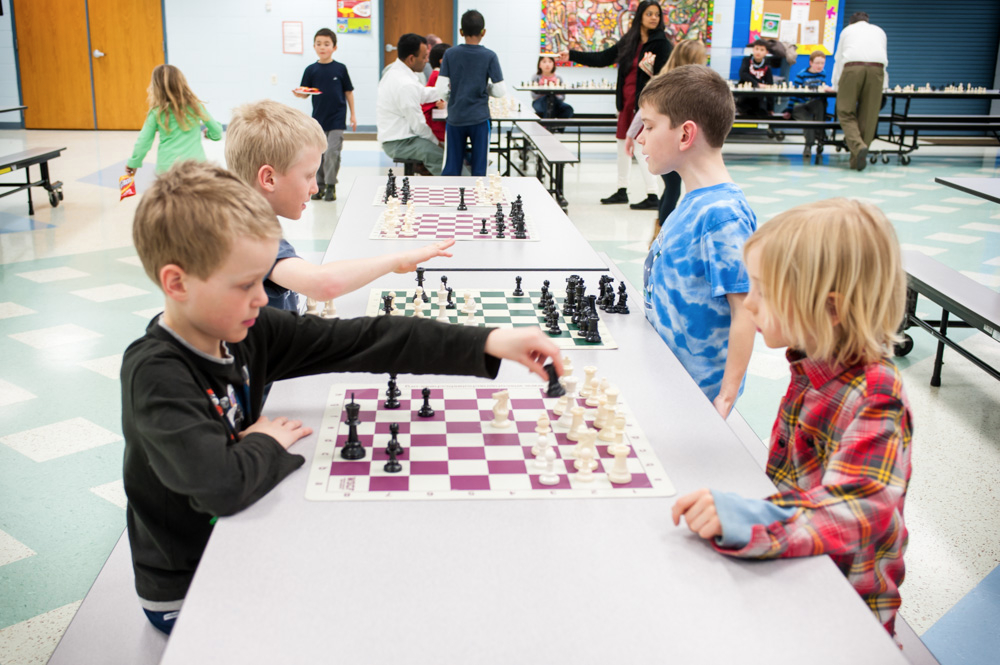 2014-mequon-chess-club-year-end-party-003