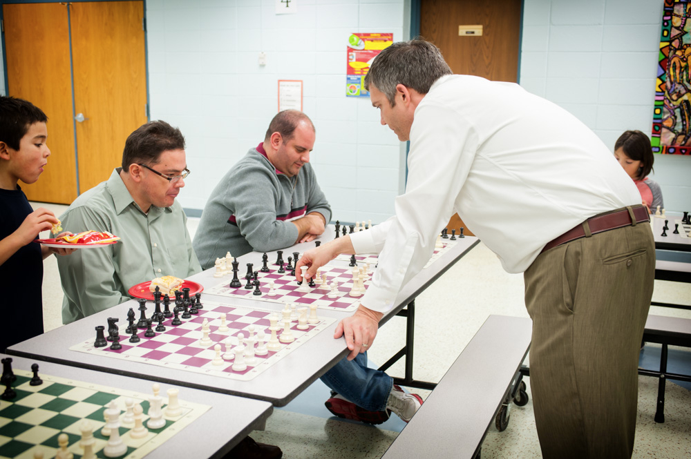 2014-mequon-chess-club-year-end-party-004
