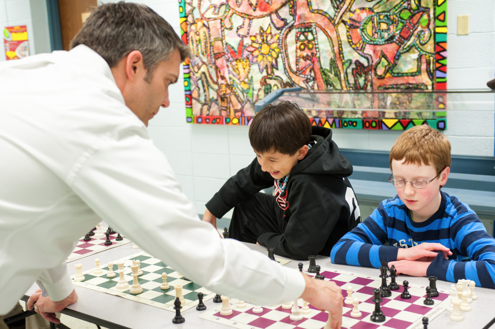 2014-mequon-chess-club-year-end-party-005