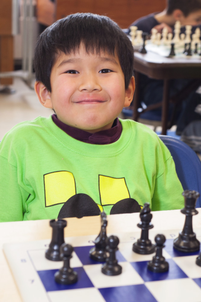 2014-nicolet-chess-tourney-001