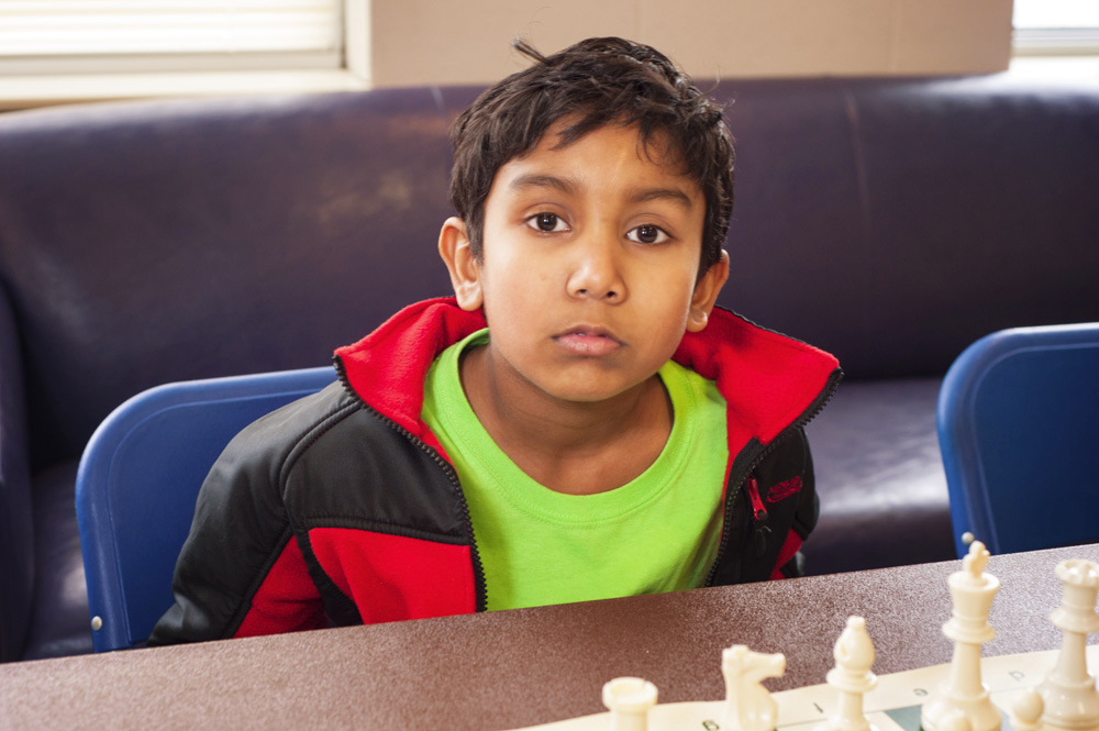 2014-nicolet-chess-tourney-002
