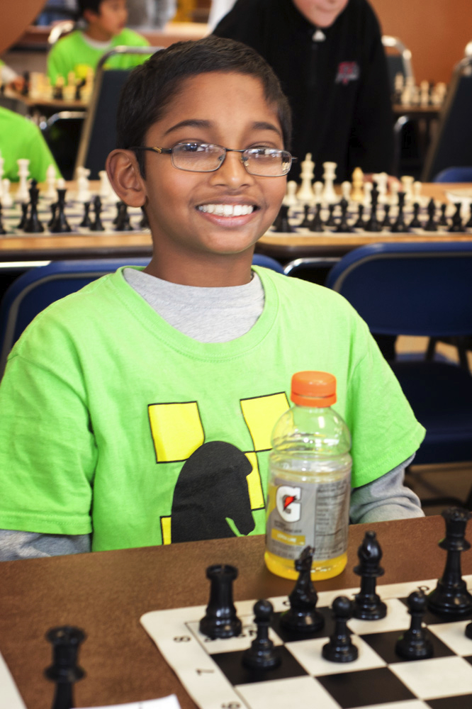 2014-nicolet-chess-tourney-003