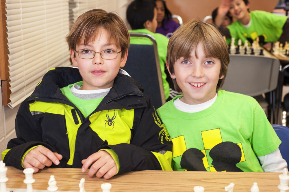 2014-nicolet-chess-tourney-004