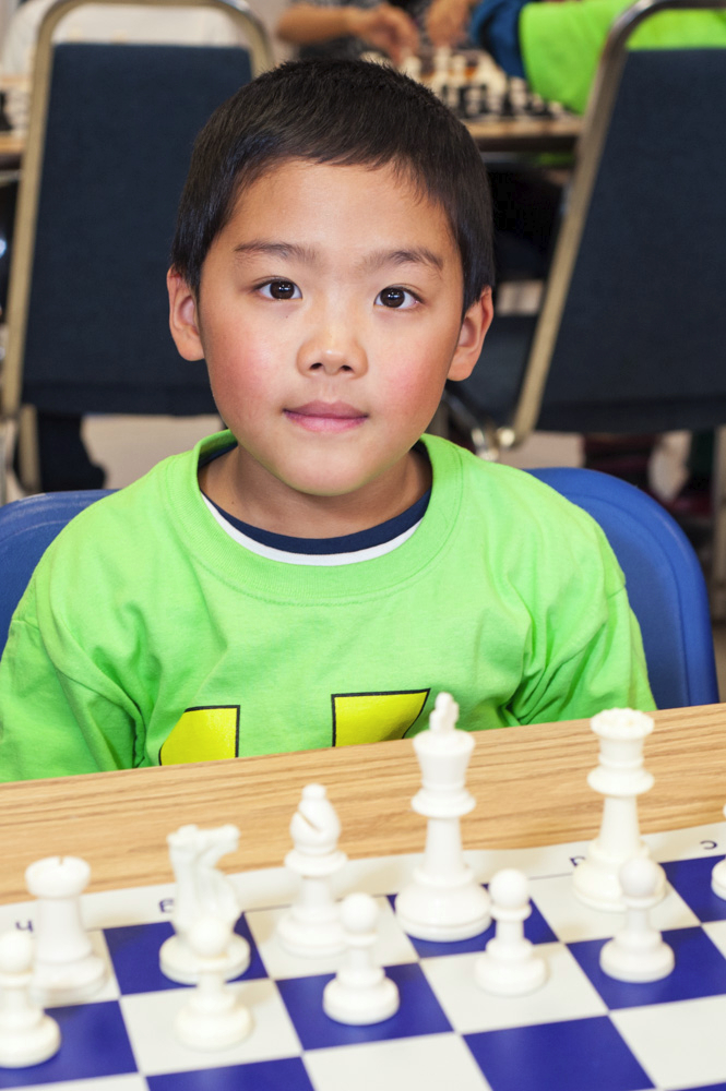 2014-nicolet-chess-tourney-005