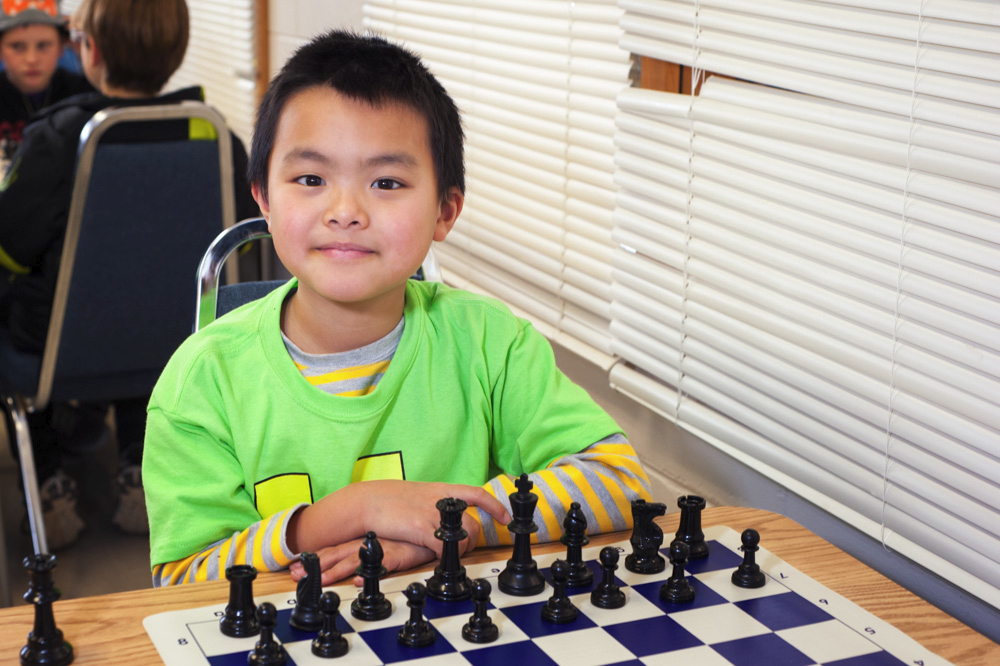 2014-nicolet-chess-tourney-006