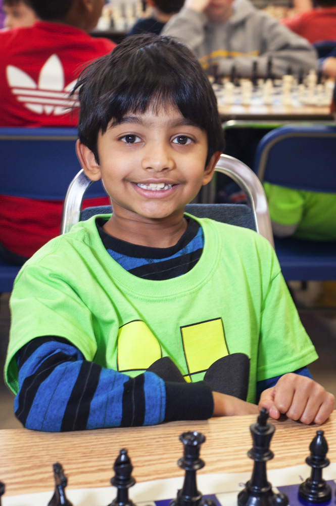 2014-nicolet-chess-tourney-007