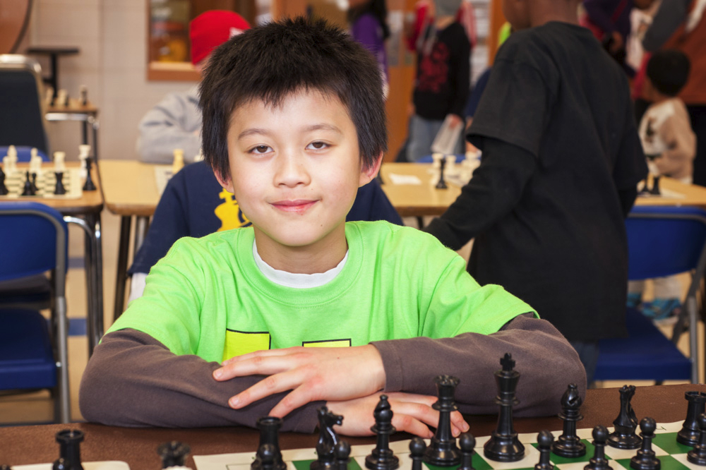 2014-nicolet-chess-tourney-008