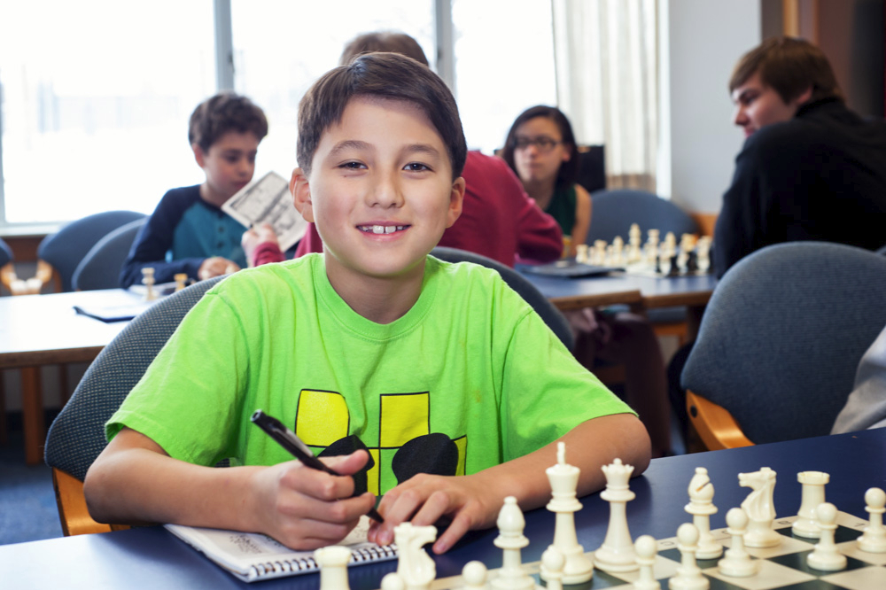 2014-nicolet-chess-tourney-009