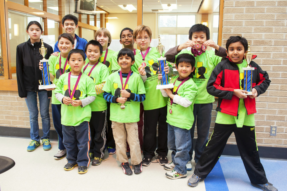 2014-nicolet-chess-tourney-010