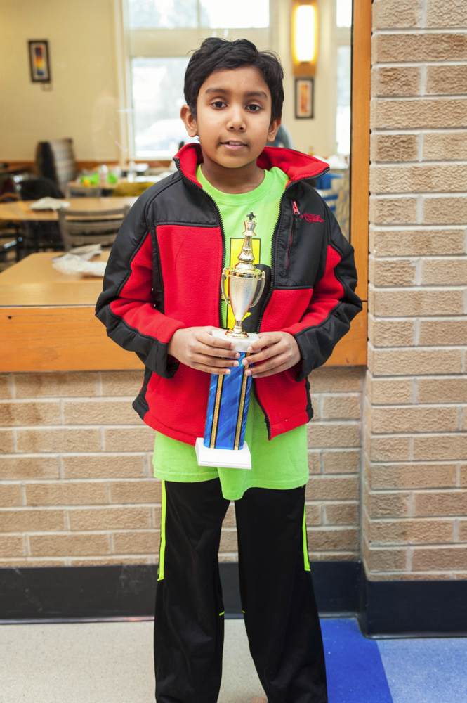 2014-nicolet-chess-tourney-011