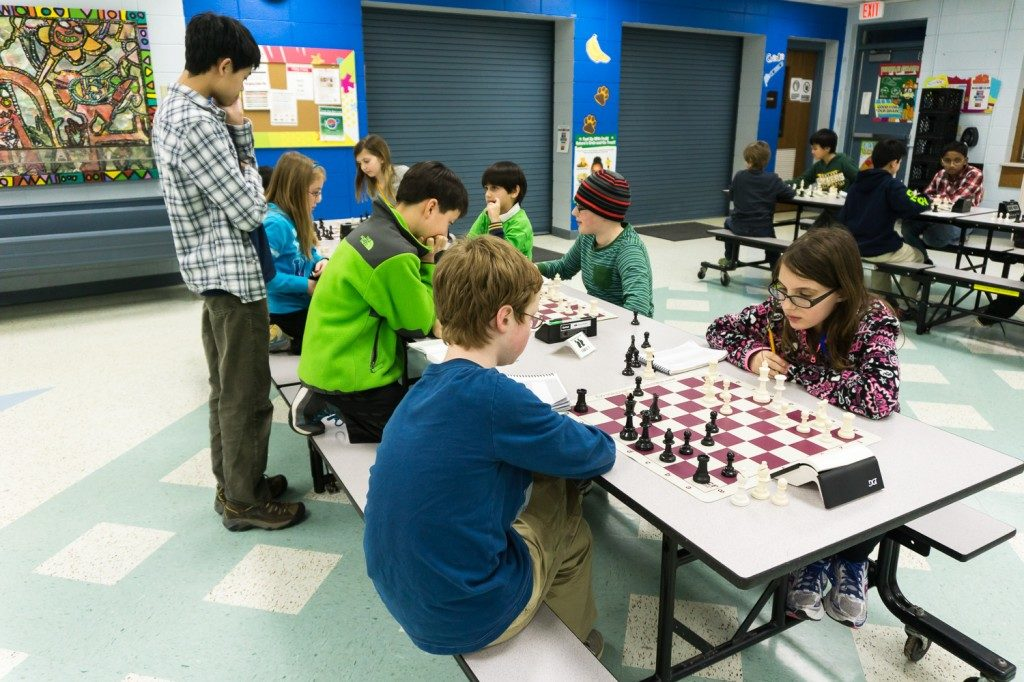 2015-chess-club-night-001