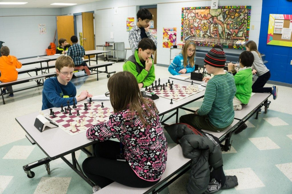 2015-chess-club-night-002