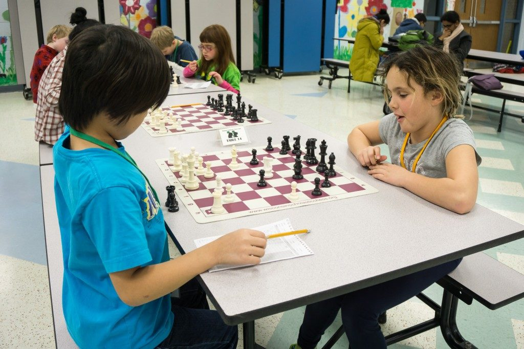 2015-chess-club-night-004