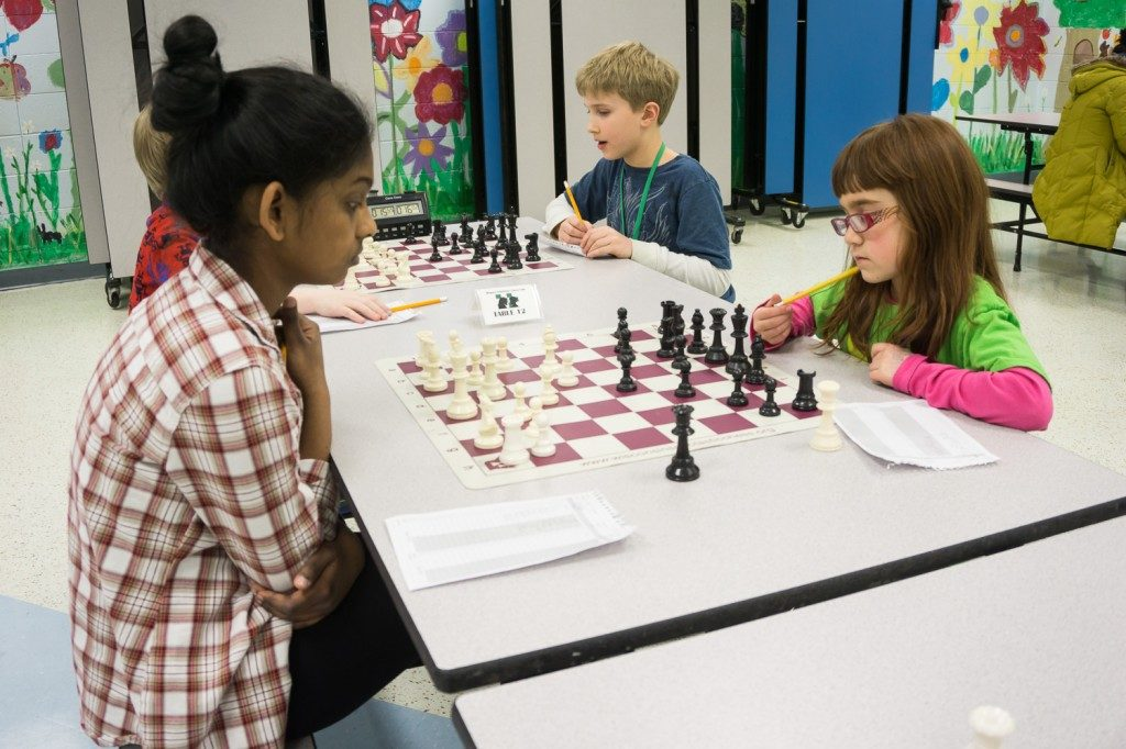 2015-chess-club-night-005