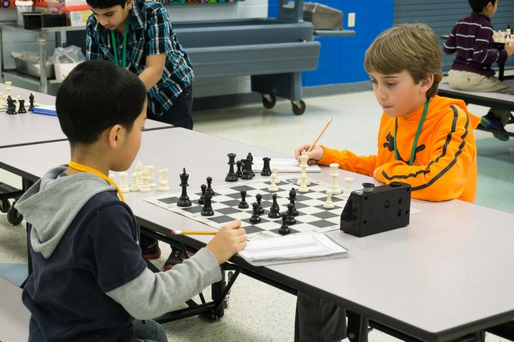 2015-chess-club-night-006