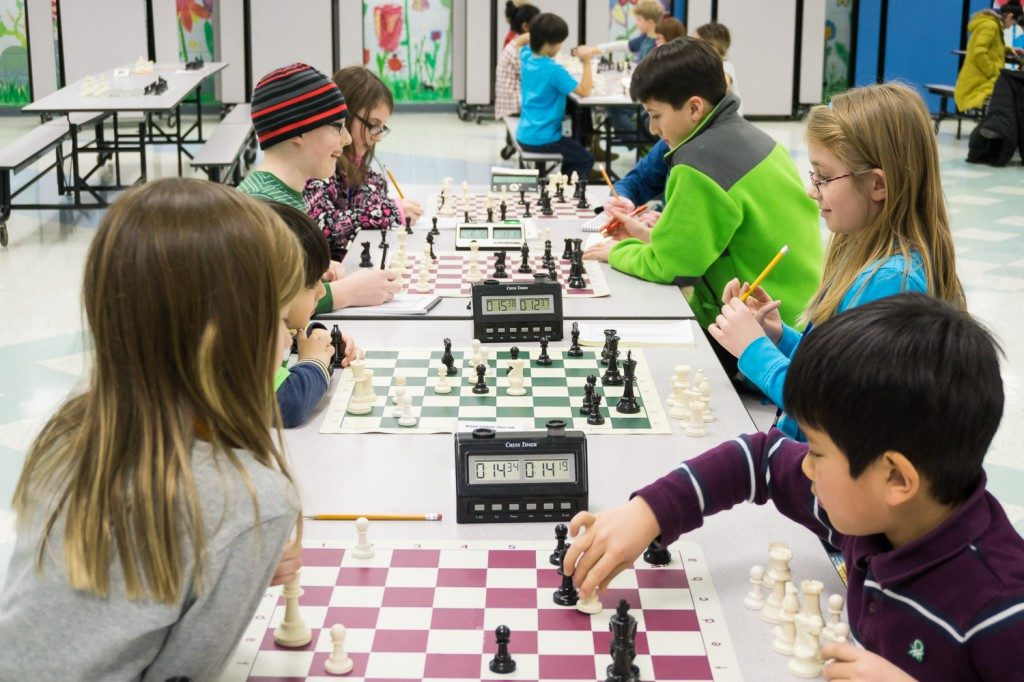 2015-chess-club-night-007