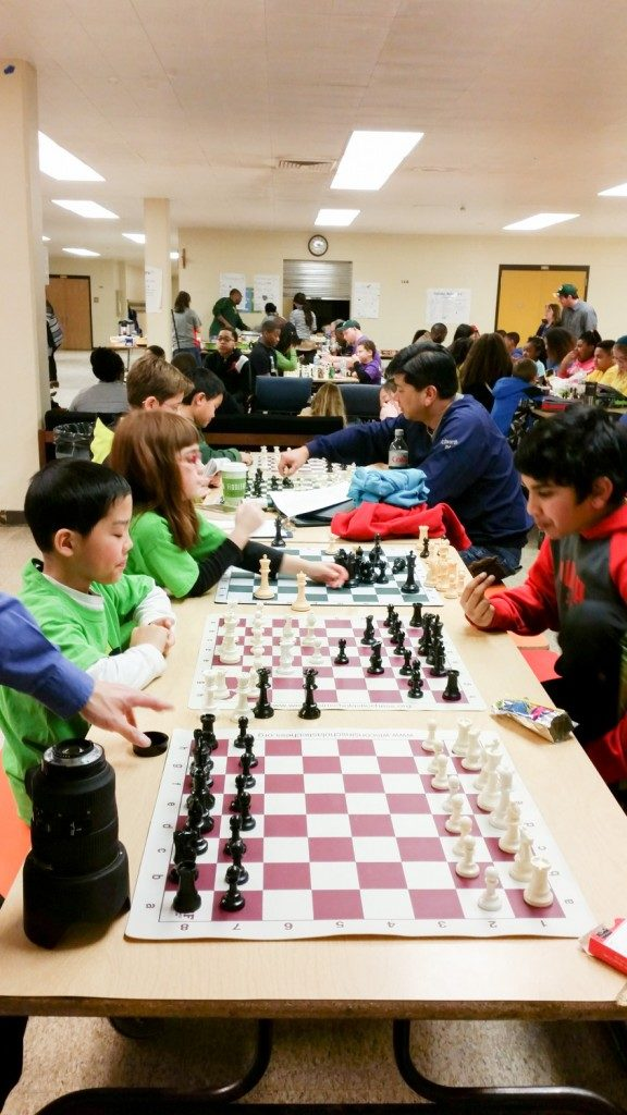 2015-goodrich-chess-tourney-001