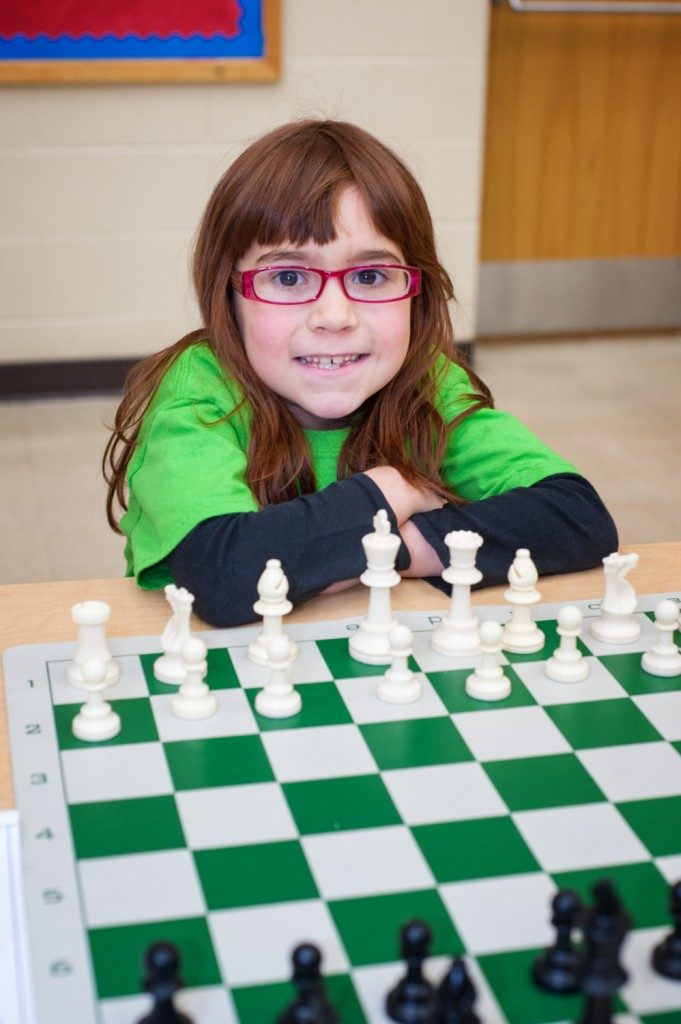 2015-goodrich-chess-tourney-002