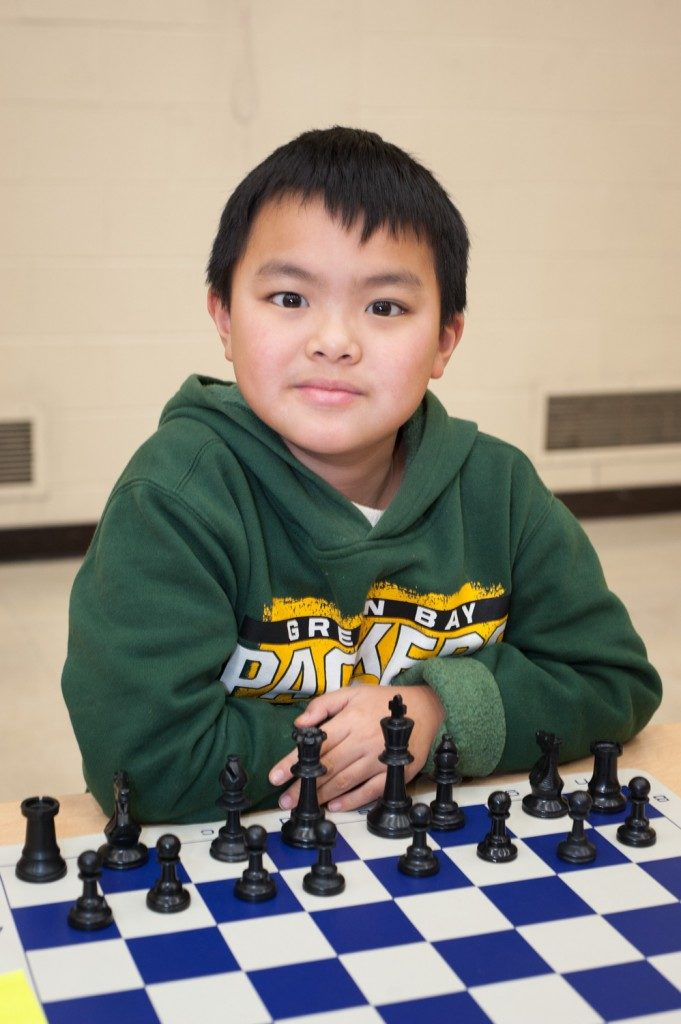 2015-goodrich-chess-tourney-003