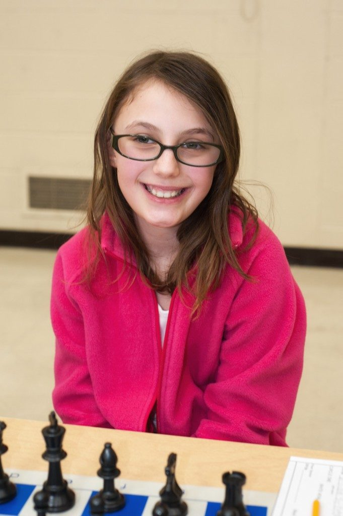 2015-goodrich-chess-tourney-005
