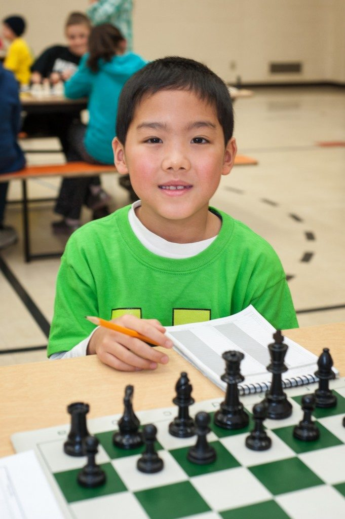 2015-goodrich-chess-tourney-006