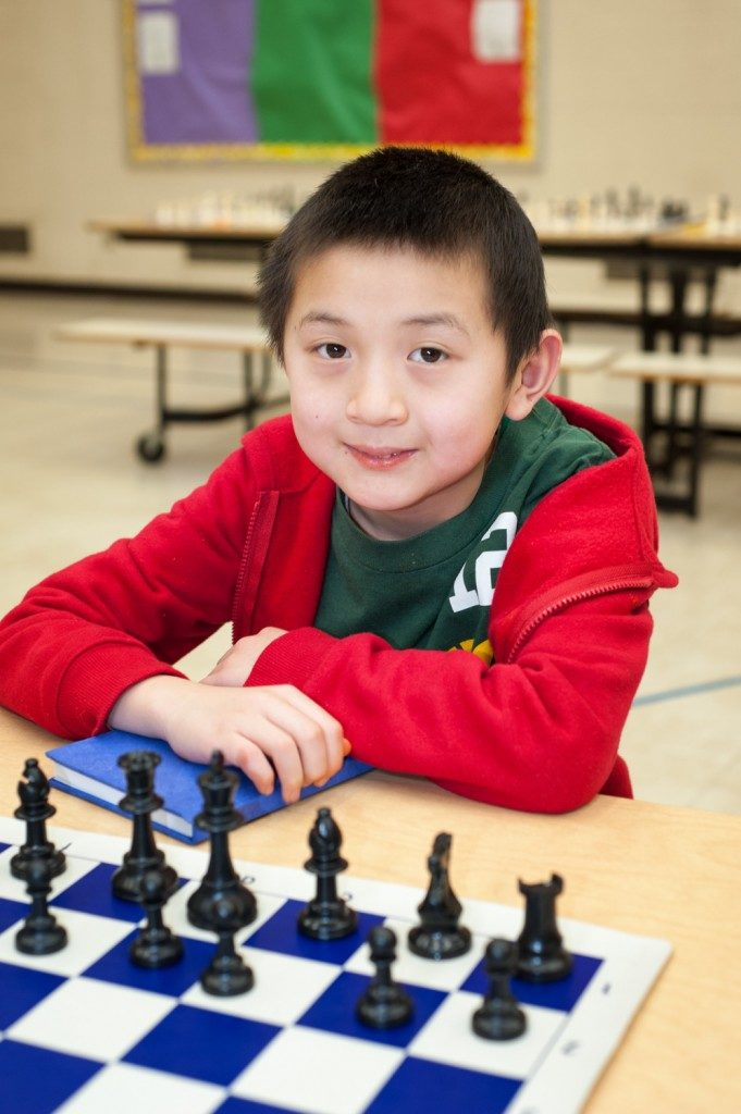 2015-goodrich-chess-tourney-007