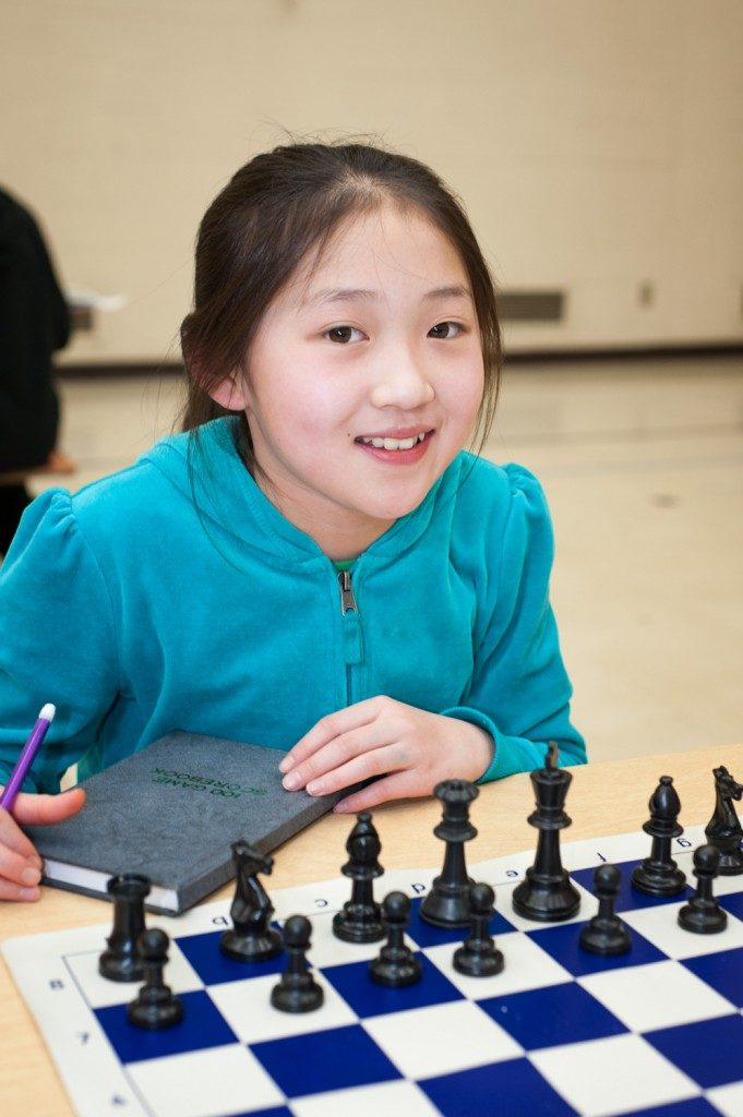 2015-goodrich-chess-tourney-008