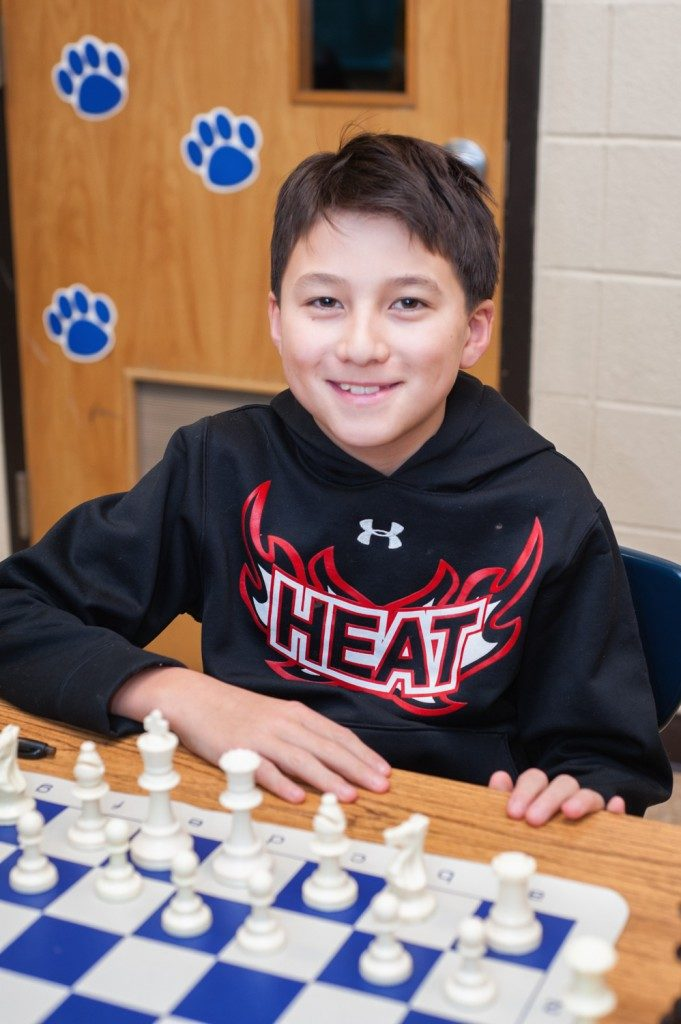 2015-goodrich-chess-tourney-011