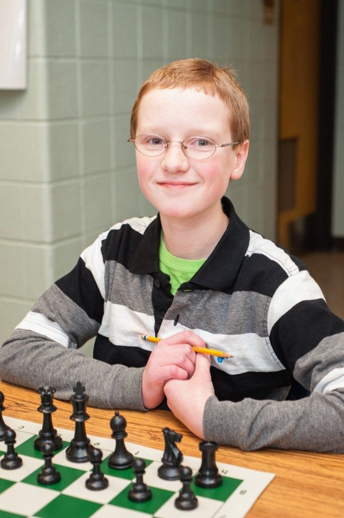 2015-goodrich-chess-tourney-012